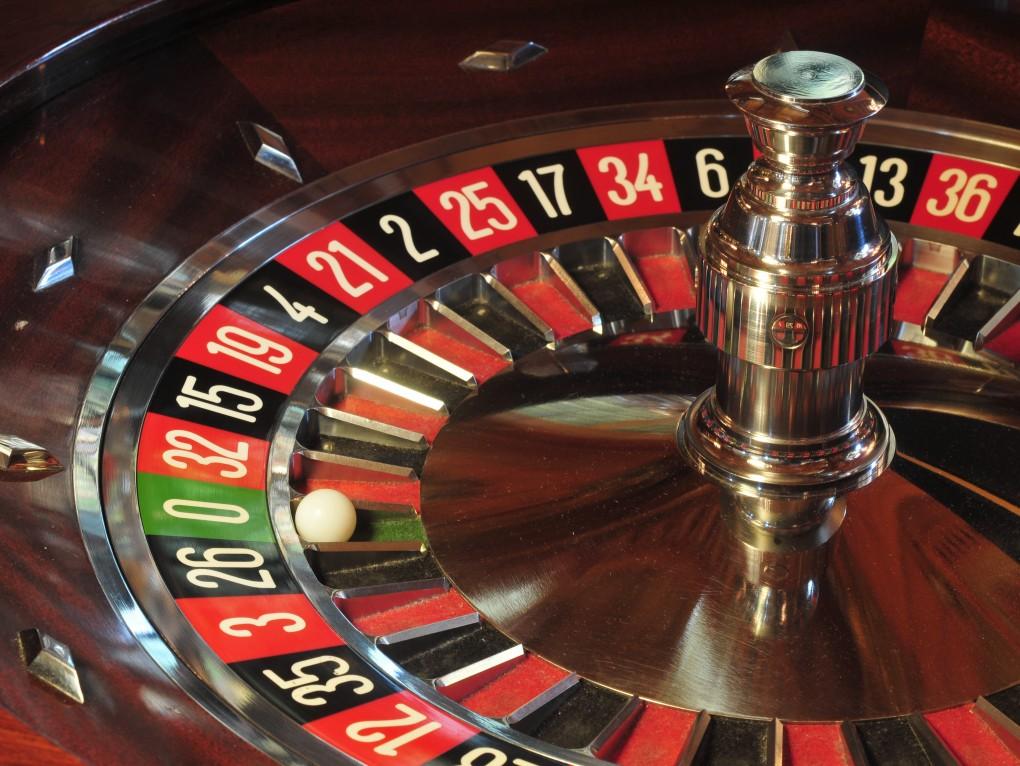Lyon blanc casino roulette animation cs go