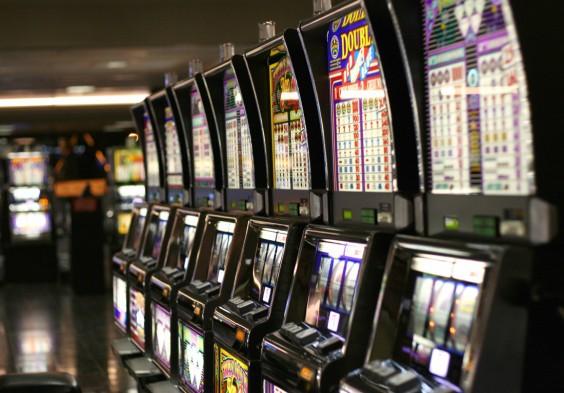 Siege social casino lyon nintendo mario kart 7 slot car set