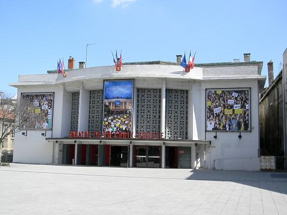casino shop place croix rousse